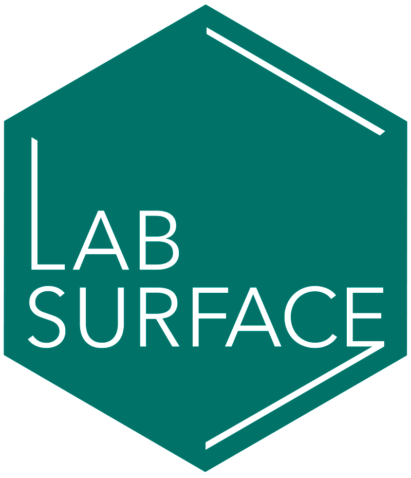 Labsurface
